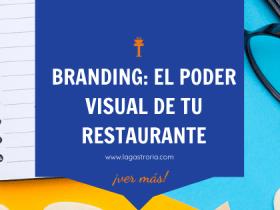 Tu branding es el poder visual de tu marca