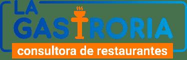 ▷ Blog para Restaurantes